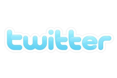 twitter-logo-001