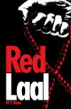 Red Laal