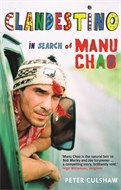 Clandestino - In Search of Manu Chao