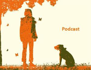 Janet Watson Podcast