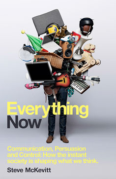 Everything Now Reissue