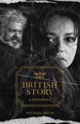 BRITISH-STORY-180