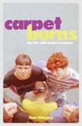Carpet Burns