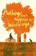 Nothing Ever Happens in Wentbridge