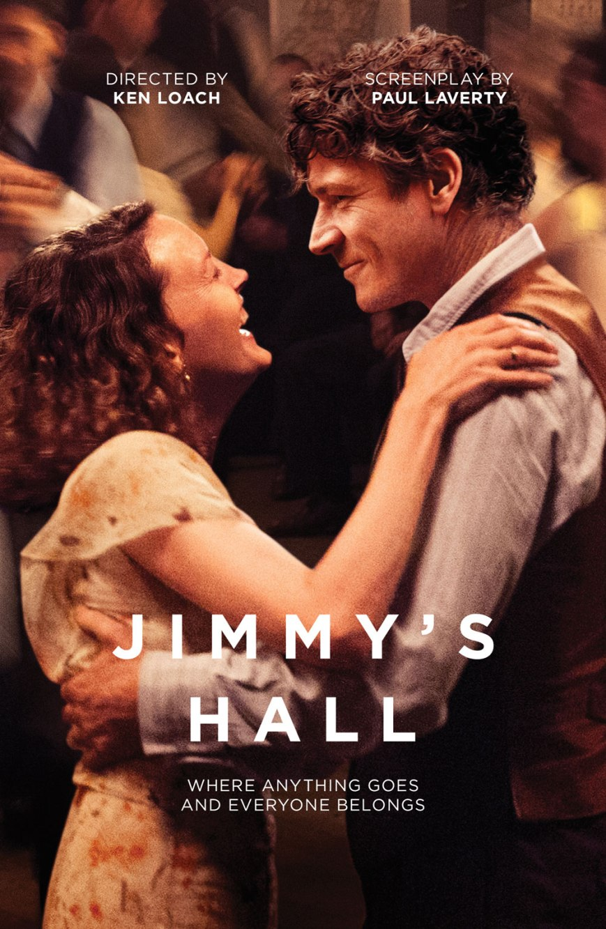 Jimmys-Hall