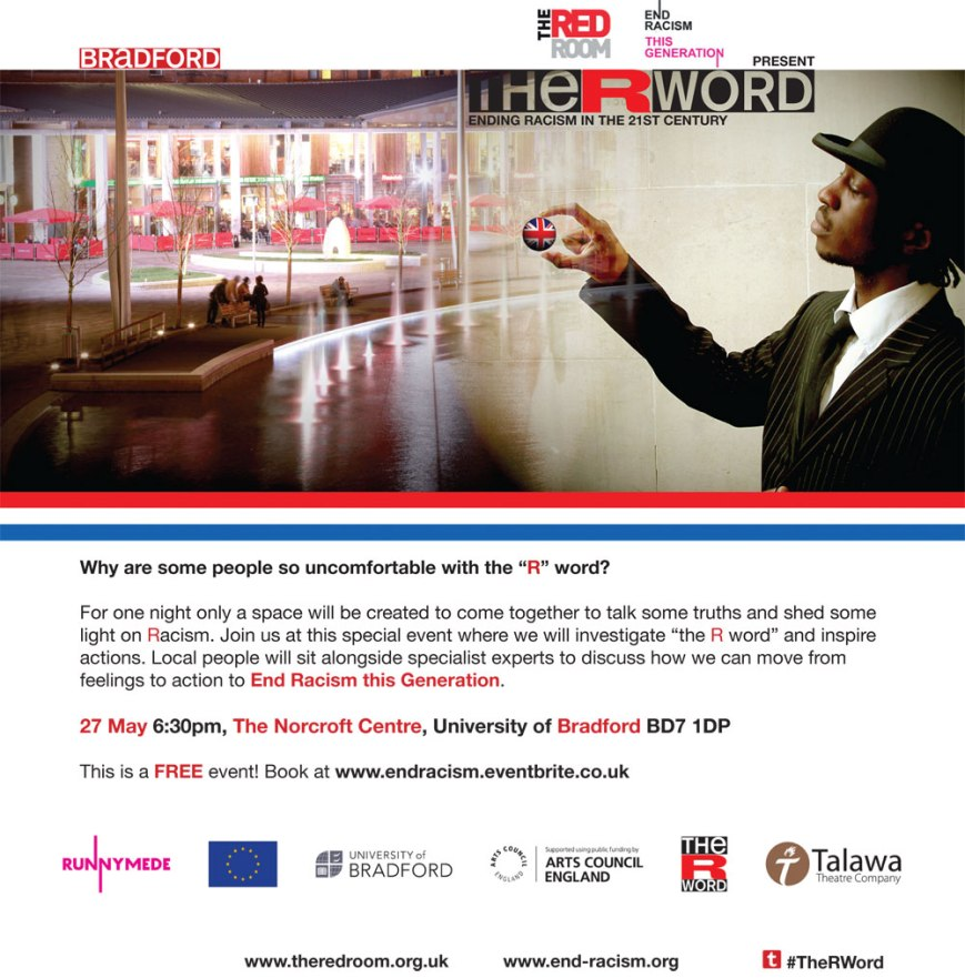 The-R-Word-Bradford