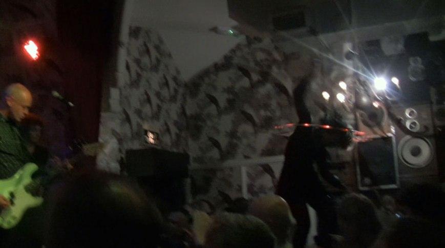 hulahoopdancer