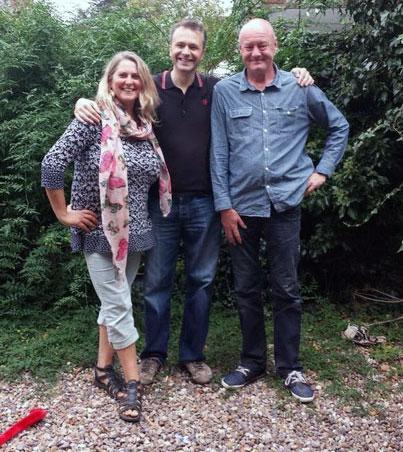 AllFM-Olivia-SteveHanley-GavinHogg