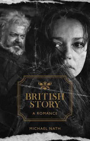 BRITISH-STORY-300