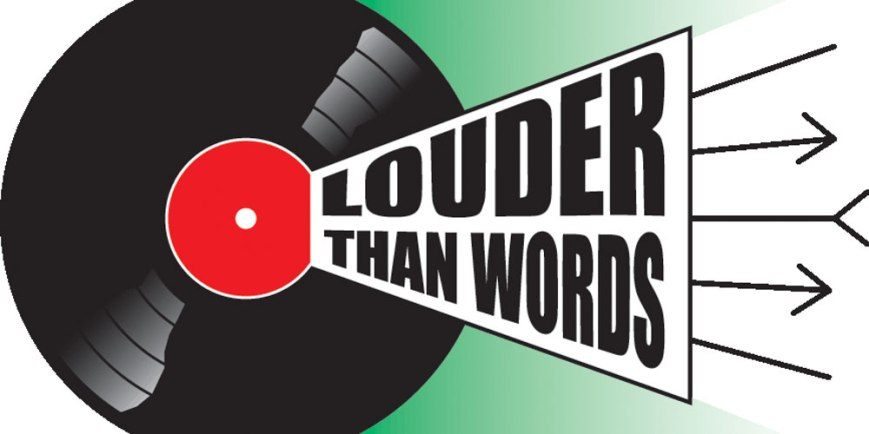 louder-than-words