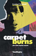 CARPET_BURNS_PB-SP