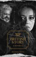 BRITISH-STORY-mni